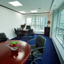Offices to rent at Level 4 Building B Al Mamoura, Mohammed Bin Khalifa Street (15th St), Muroor District