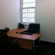 Serviced Offices, New South Head Road, Sydney, Australia