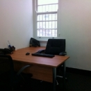 Serviced Offices, New South Head Road, Sydney, Australia. Click for details.