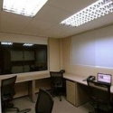 Office equipment on offer at 10/F 12 Ng Fong Street, San Po Kong
