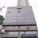 Executive suites to lease in Bangkok. Click for details.