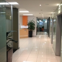 Premium office space to rent at 70 Pitt Street, Level 9