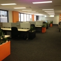 Office space to lease at 70 Pitt Street, Level 9
