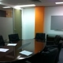 Offices to rent at 70 Pitt Street, Level 9