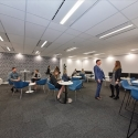 Serviced office centre - Sydney