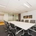 Serviced office centres to lease in Sydney