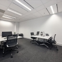Offices at 115 Pitt Street, Level 5, Sydney CBD