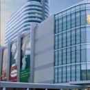Offices at 2 Ploenchit Centre, G Floor, Sukhumvit Road. Click for details.