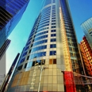 Serviced Office, Phillip Street, Sydney, Australia. Click for details.