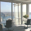 Serviced Office, Phillip Street, Sydney, Australia