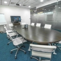 Serviced office centres to rent in Dubai