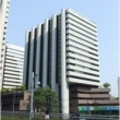 Exterior image of 16F, Sathorn Thani Building, Sathorn Road, Silom, Bangrak