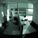 Serviced office space - 4th Floor, Dubai Silicon Oasis, Off Emirates Road
