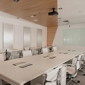 Serviced office space - 195 South Sathorn Rd, Yannawa, Sathorn, 47th Fl, River Wing East, Empire Tower