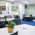 Offices to rent at 3 Spring Street