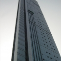 Exterior image of 13/F Teem Tower, 208 Tianhe Road, Tianhe District