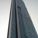 Exterior image of 13/F Teem Tower, 208 Tianhe Road, Tianhe District. Click for details.