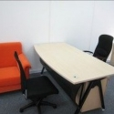 Offices to rent at 14F, Tower B,Victory Plaza,103 Tiyu Xi Road