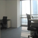 Office amenities at 14F, Tower B,Victory Plaza,103 Tiyu Xi Road
