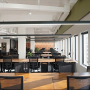 Executive office - Sydney. Click for details.