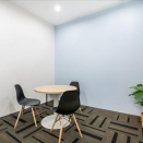 Office suites to lease in Bangkok. Click for details.