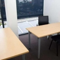 Serviced office space - C5, Level 1, 2 Main Street