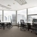 Serviced offices in central Bangkok. Click for details.