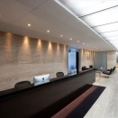 Serviced office centres in central Seoul. Click for details.