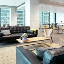 Office suites in central Jakarta. Click for details.