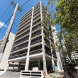 Exterior image of Level 6, 10 Help Street, Chatswood