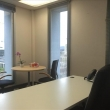 Suite 1 Level 6, 10 Hobart Place executive office centres