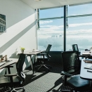 Serviced office centres to rent in Sydney. Click for details.