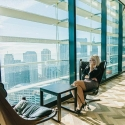 Office suites to hire in Sydney