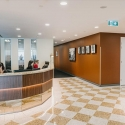 Office suite to let in Sydney