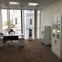 102 Spectrum Building,, Sheikh Rashid Road,, Oud Metha serviced offices