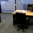 Serviced offices to let in Brisbane