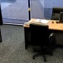 Serviced offices to let in Brisbane. Click for details.