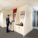 Offices at Level 1, Unit 7, 11 Lord Street, Botany. Click for details.