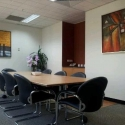 Premium office space to rent at 11 Queens Road, Level 5