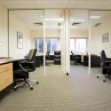 Office amenities at 11 Queens Road, Level 5