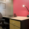 Serviced office space - 11 Queens Road, Level 5