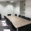 Office space to lease at 11 Queens Road, Level 5