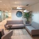 Offices to rent at 11 Queens Road, Level 5