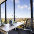 St Kilda Rd Towers, 1 Queens Road, South Melbourne serviced offices