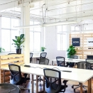 Serviced offices to rent in Sydney. Click for details.