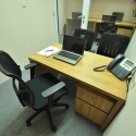 Offices to rent at 12-1N Jl. MH Thamrin No. 81, Central Jakarta