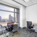 Offices at Level 31/ 50, 120 Collins Street, Melbourne CBD. Click for details.