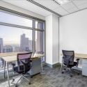Serviced office space - 120 Collins Street, Level 50, Melbourne