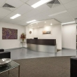 Offices at 135 Bamfield Road, Heidelberg Heights