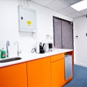 Offices to rent at 135 Bonham Strand East, Bonham Strand Trade Centre, Sheung Wan